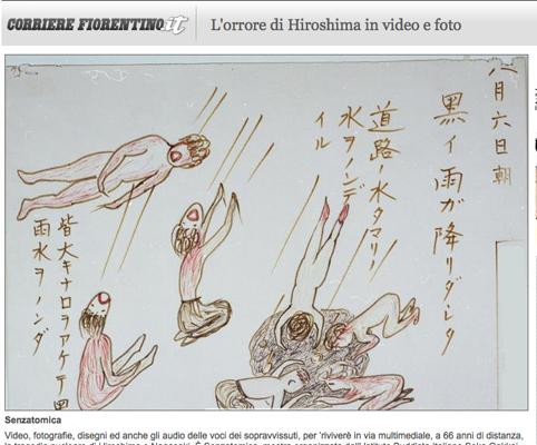 Corriere_Fiorentino_Online_slideshow