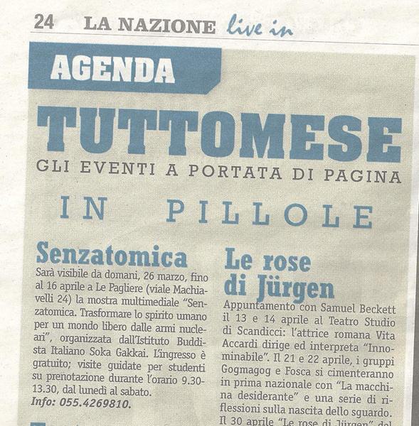 2011-03-25 La Nazione