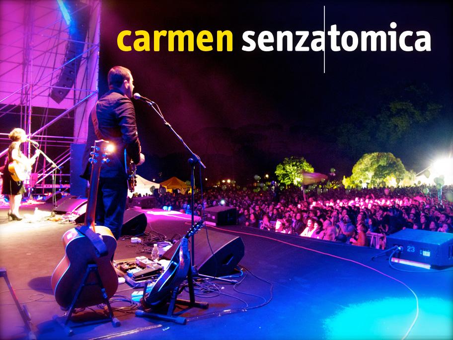 carmen_senzatomica