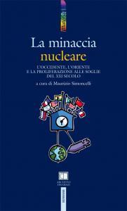 minaccia_nucleare