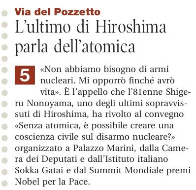 2011-02-02_Il_Tempo