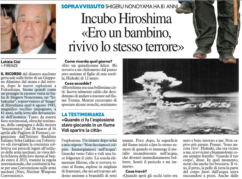 2011-03-15_Il_Giorno