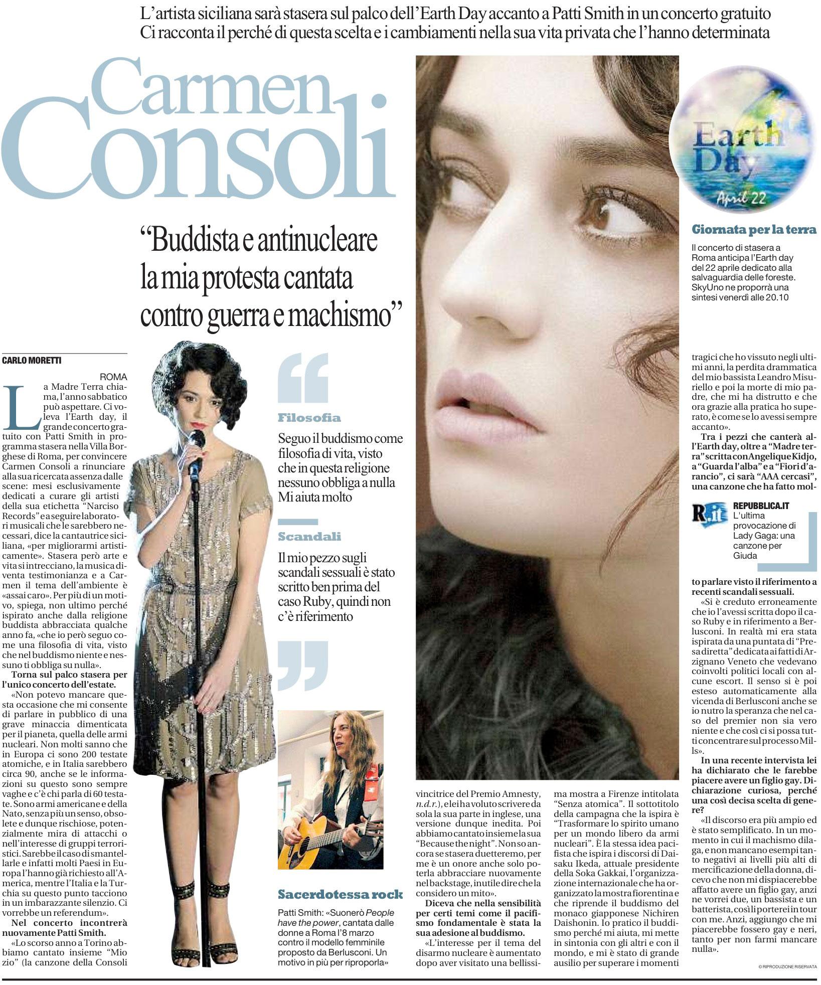 2011-03-20_La_Repubblica