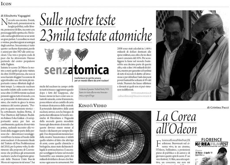 2011-03-23_Nuovo_Corriere