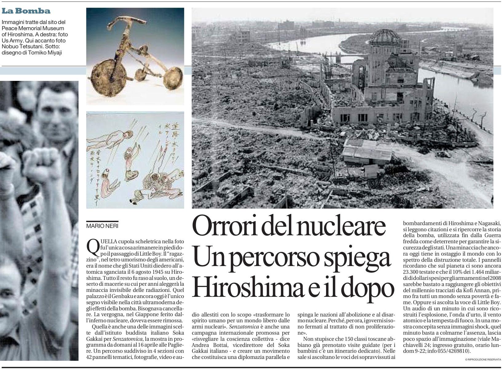 2011-03-25_La_Repubblica