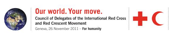 2011_11_redcross_international