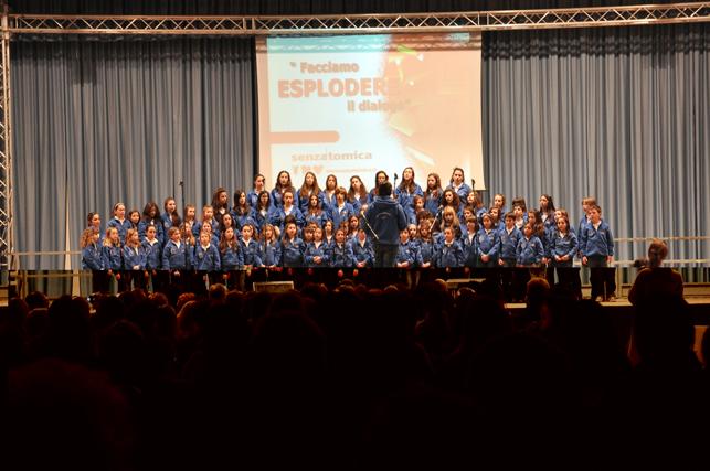 2012-02-26_riccione