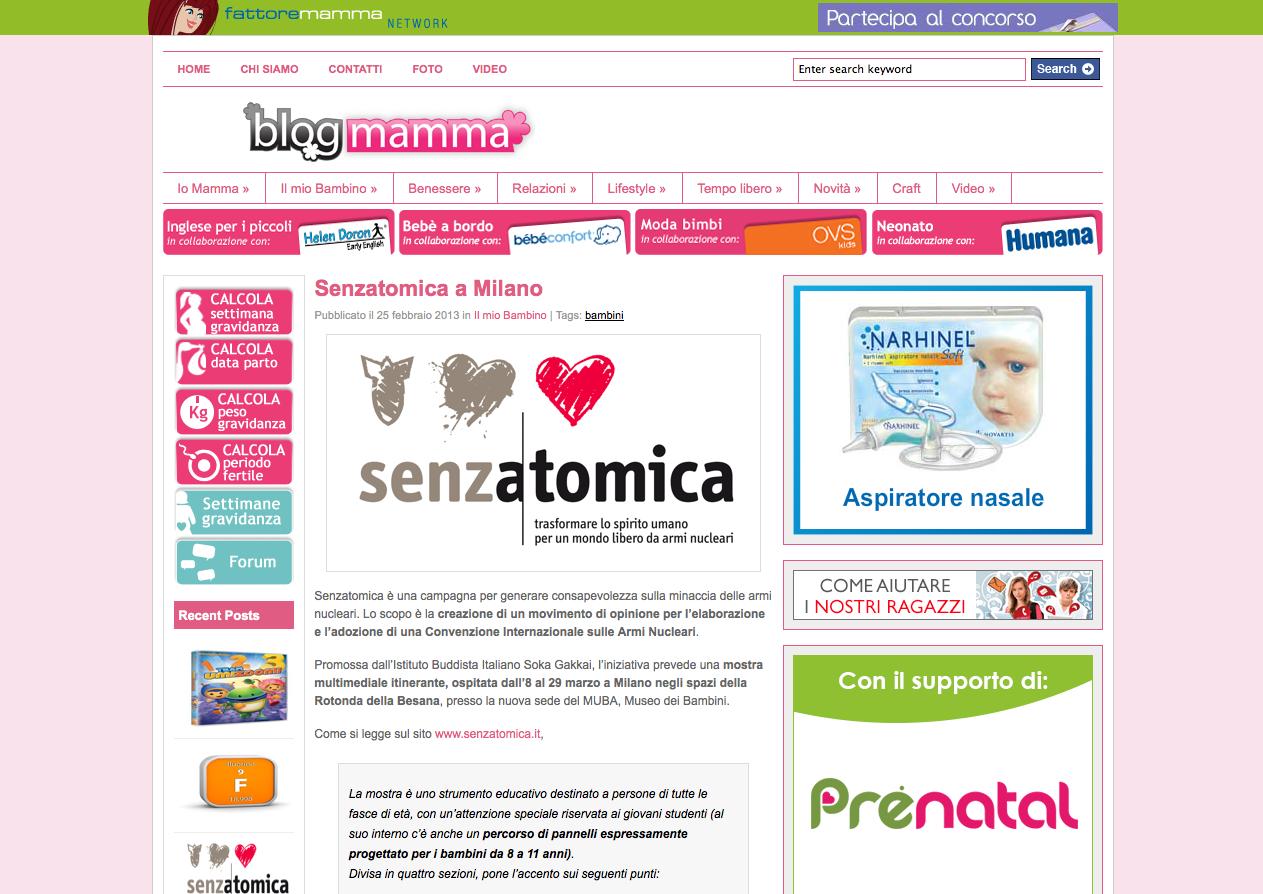 2013-02-27 Blog Mamma
