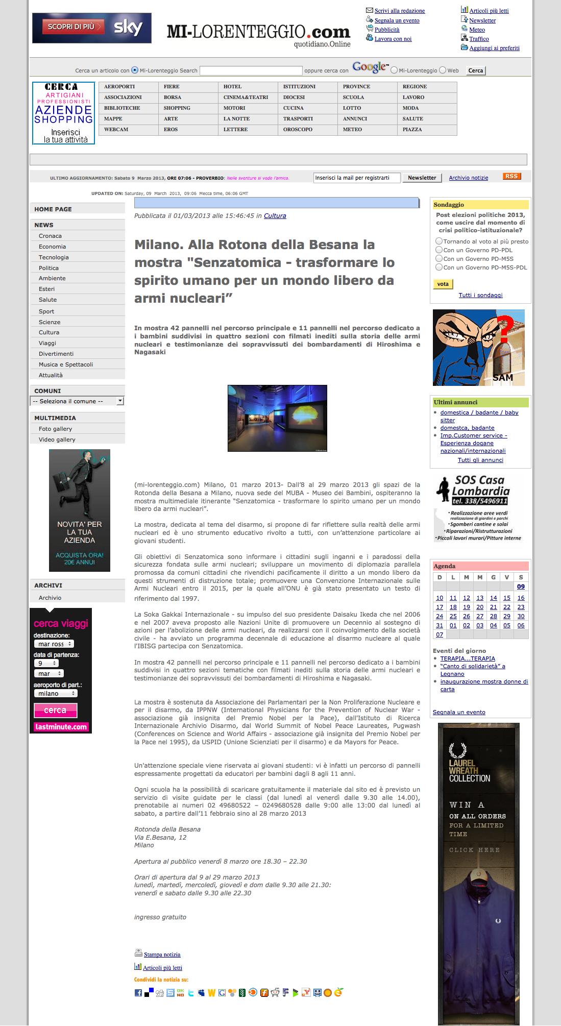 2013-03-02 MI-Lorenteggio.com