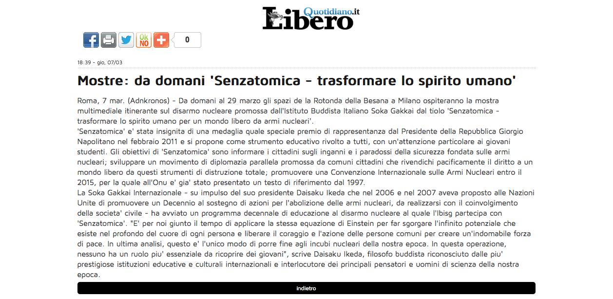 2013-03-07 Liberoquotidiano.it