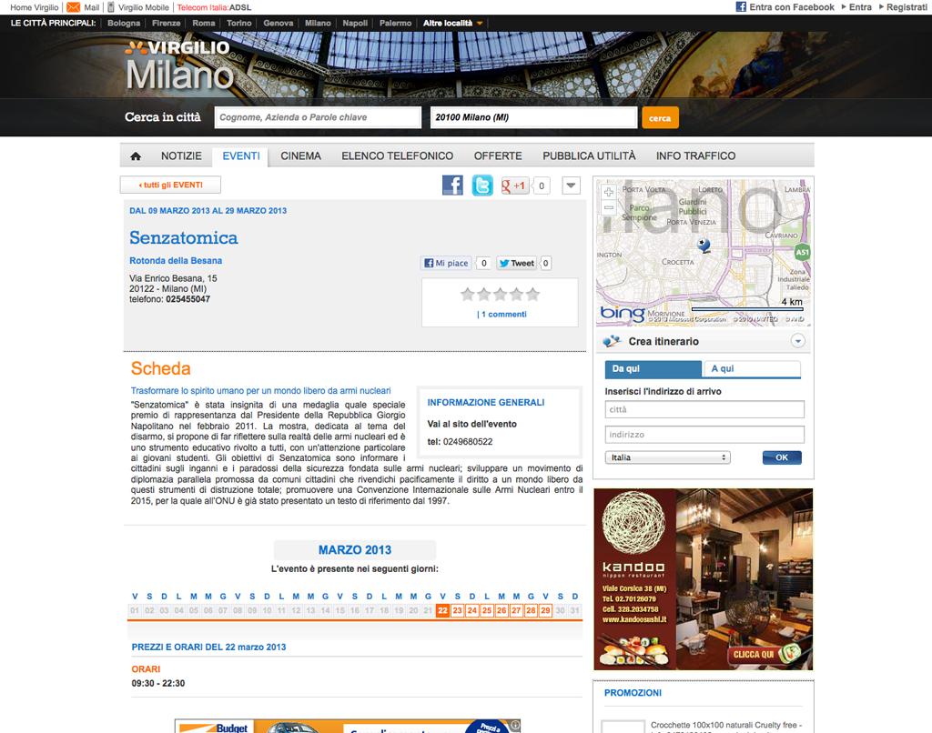 2013-03-09 Milano.Virgilio.It