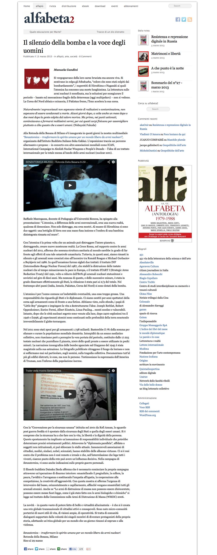 2013-03-13 Alfabeta2