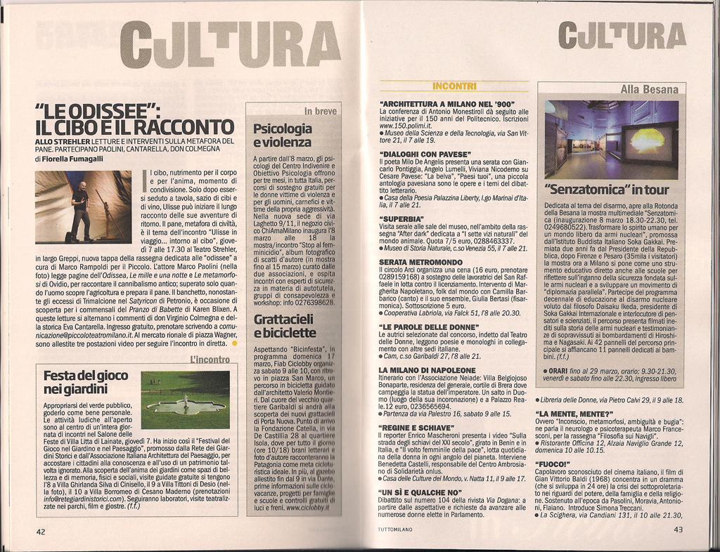 2013-03-13 Tutto Milano 7