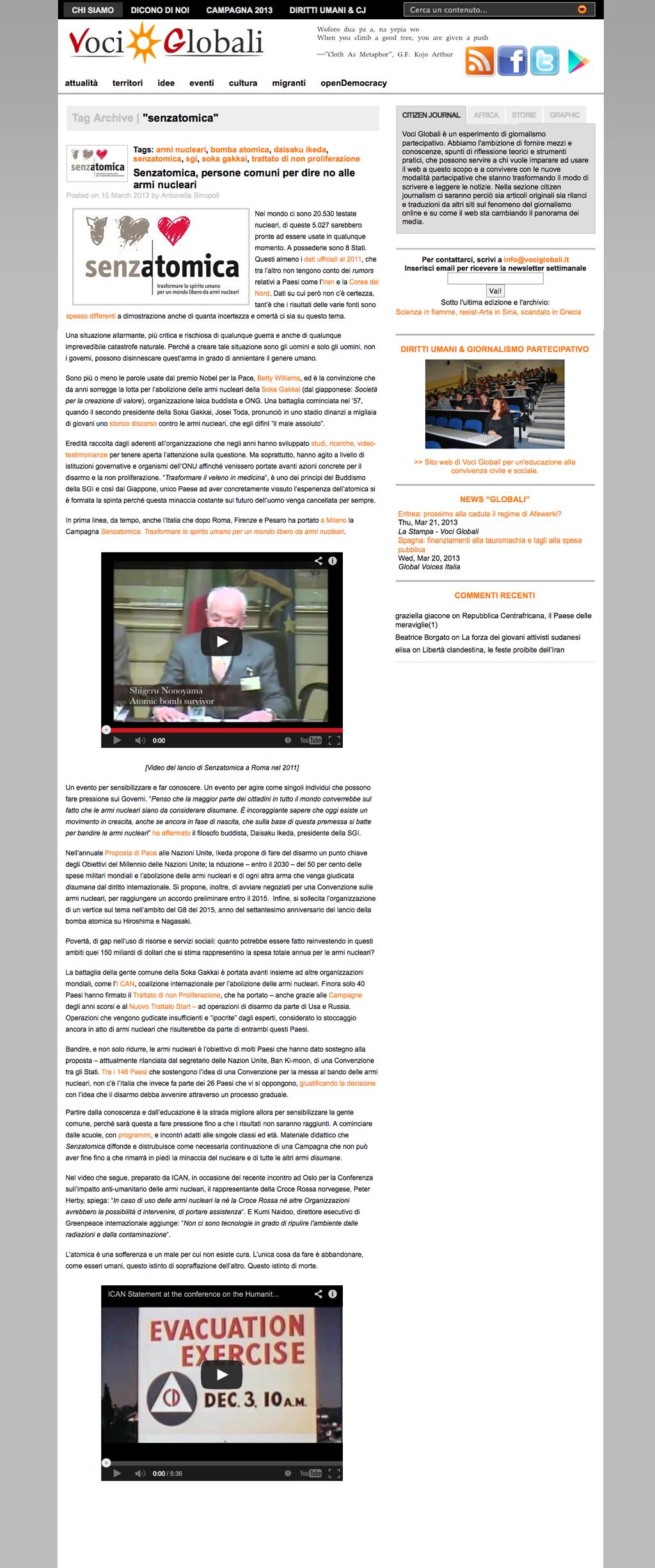 2013-03-15 Voci Globali