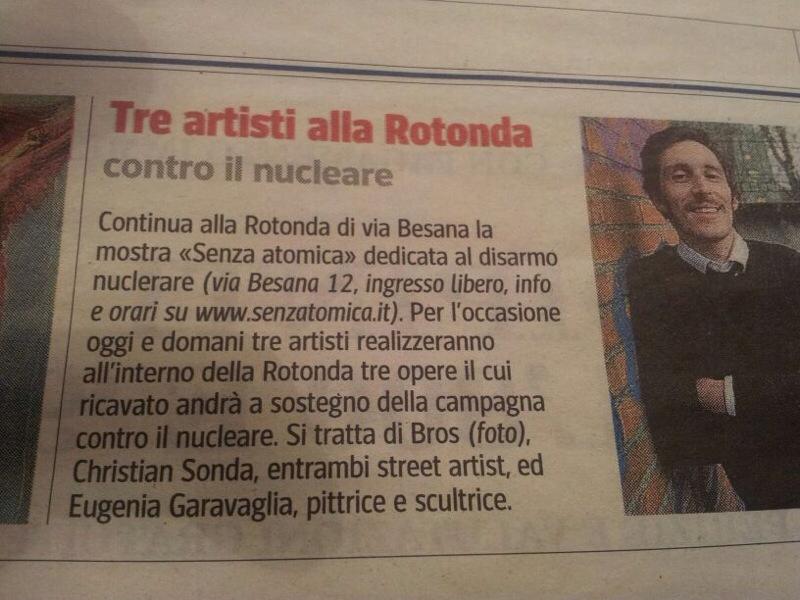 2013-03-16 Corriere Della Sera