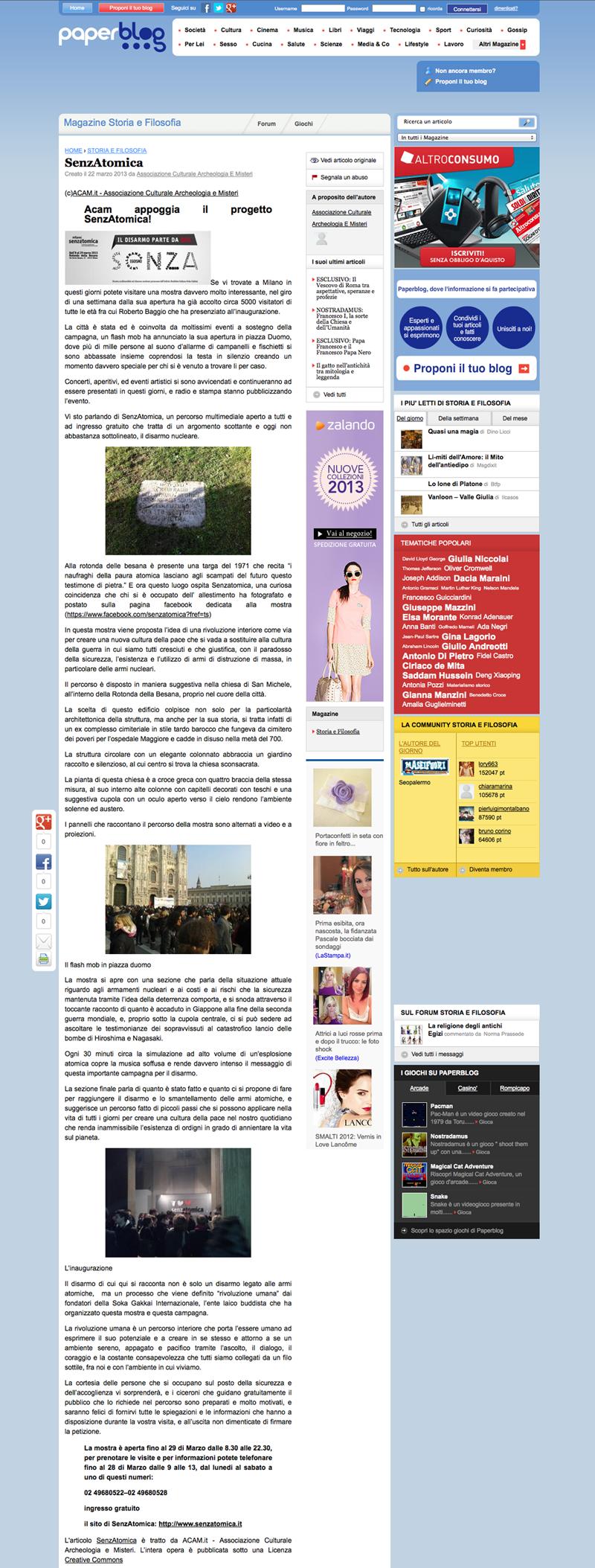 2013-03-22 Paperblog