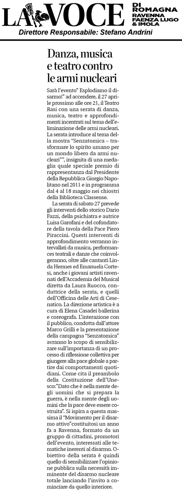 2013-04-20_LaVoceDiRomagna
