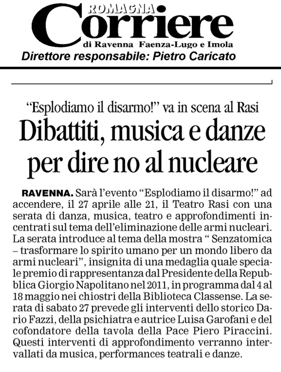 2013-04-20 Romagna Corriere