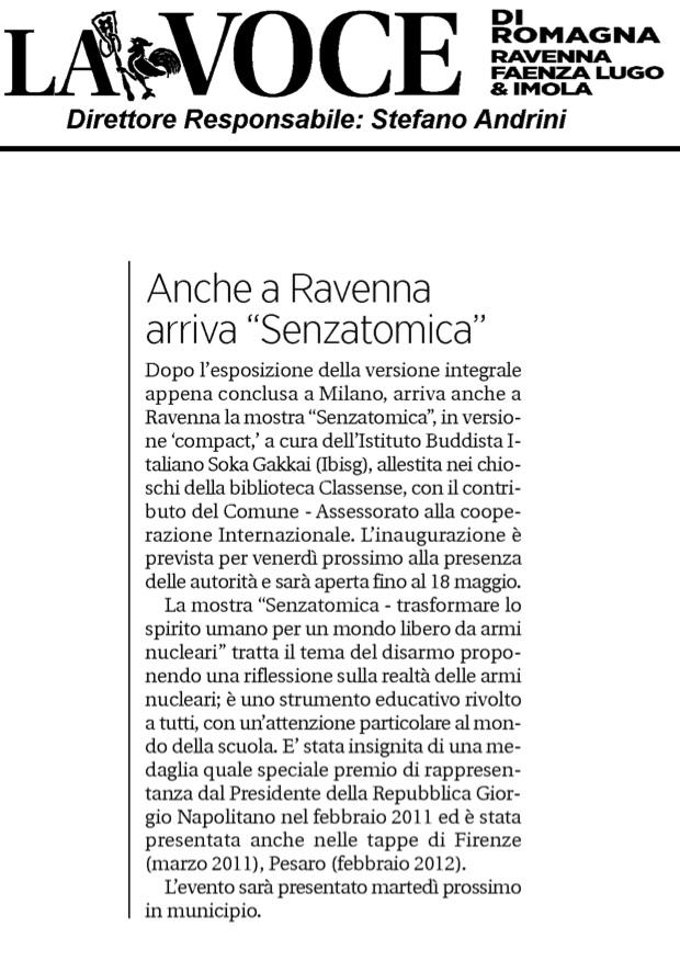 2013-04-28_LaVoceDiRomagna