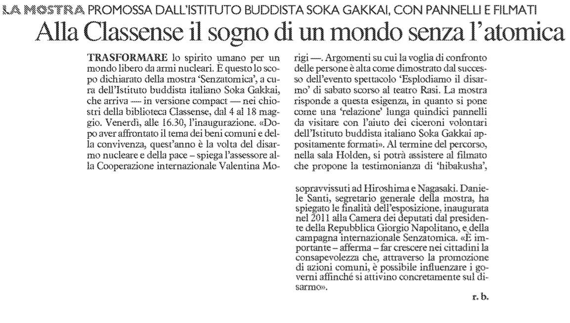 2013-05-01_IlRestoDelCarlino