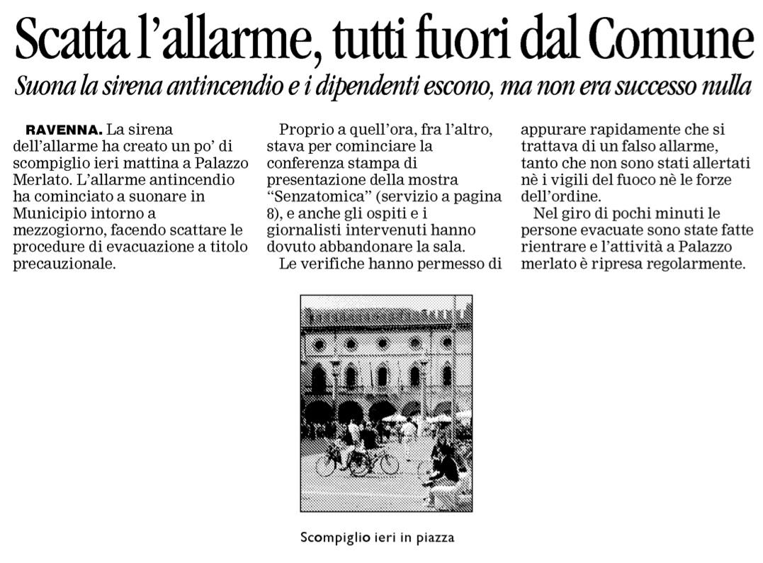 2013-05-01_RomagnaCorriere