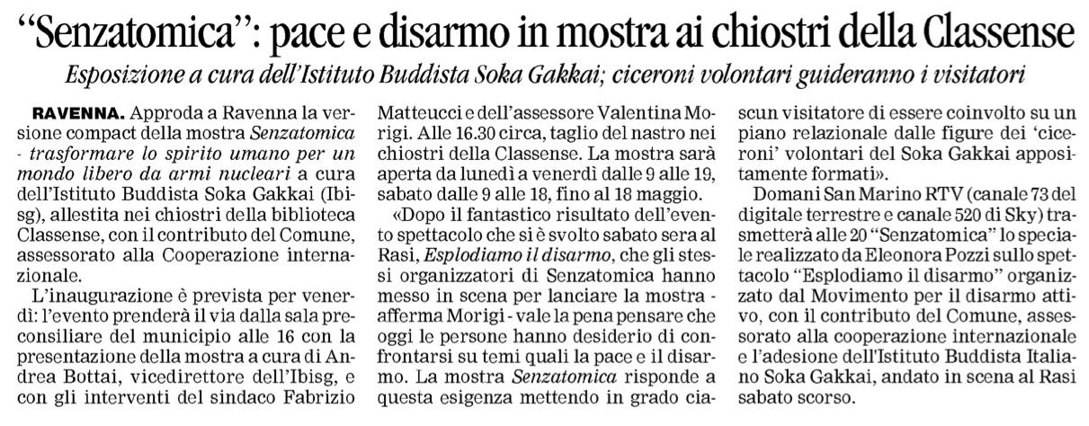 2013-05-01_RomagnaCorriere2