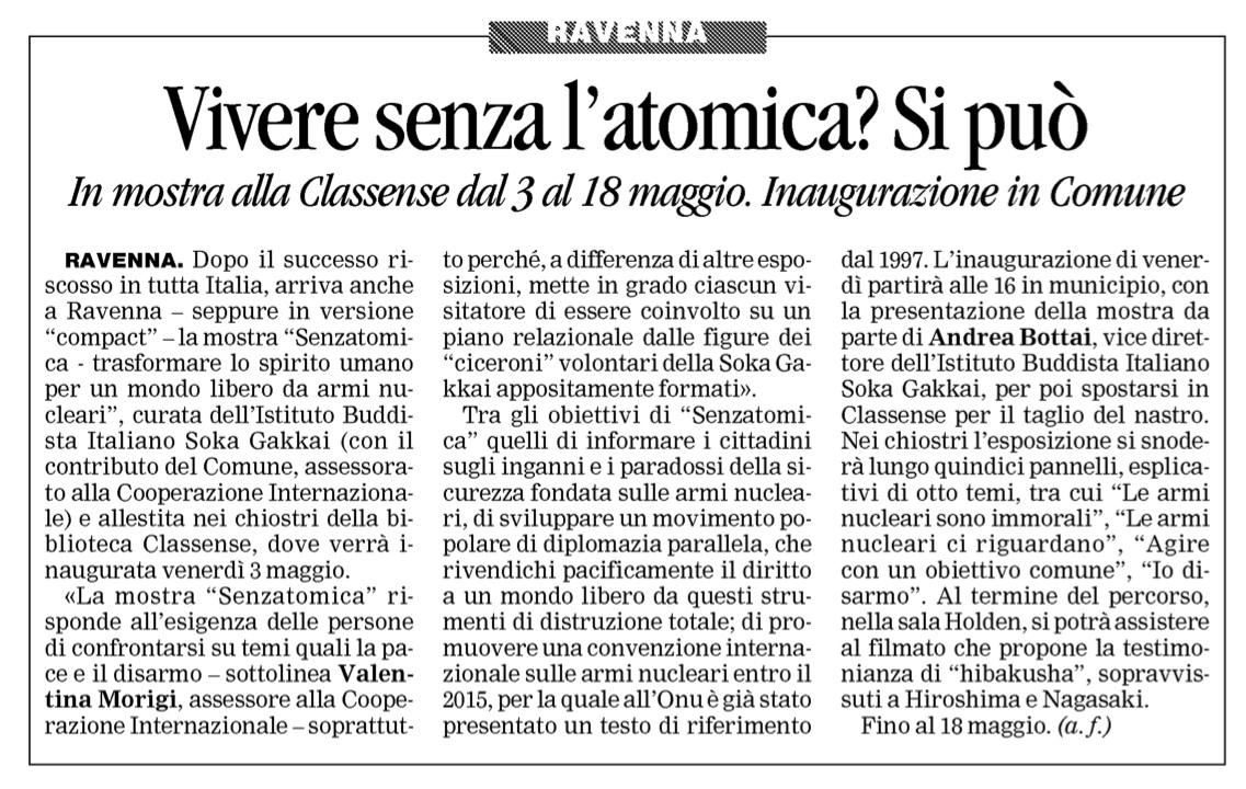 2013-05-01 Romagna Corriere (3)