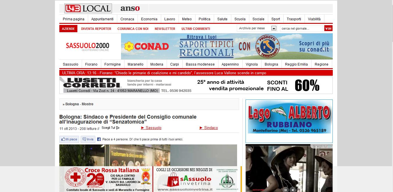 2013-10-11 Sassuolo2000