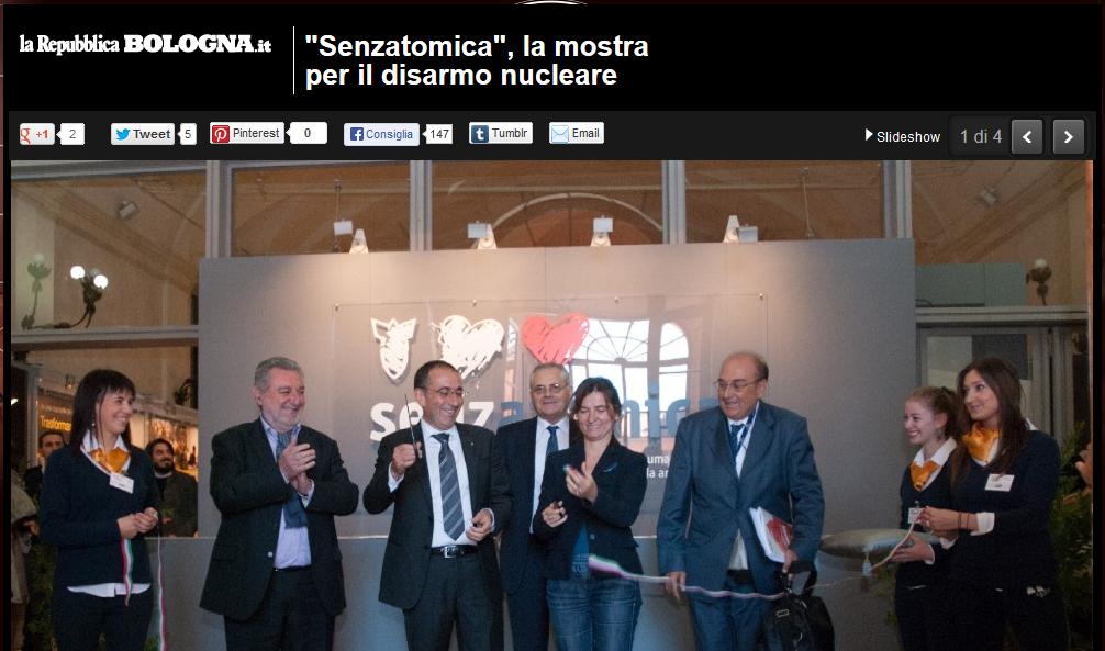 2013-10-12 Repubblica Bologna