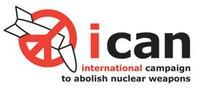 Una nuova prospettiva sul disarmo nucleare