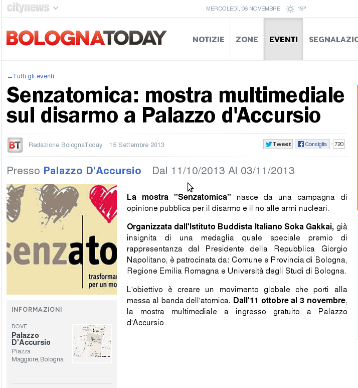 2013-09-15 BolognaToDay