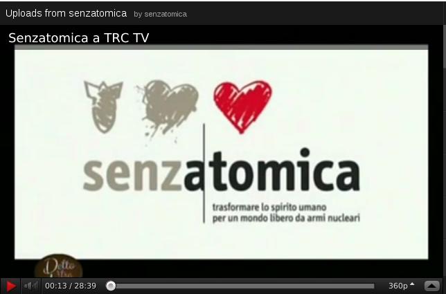 2013-10-04 Detto tra noi – TRC