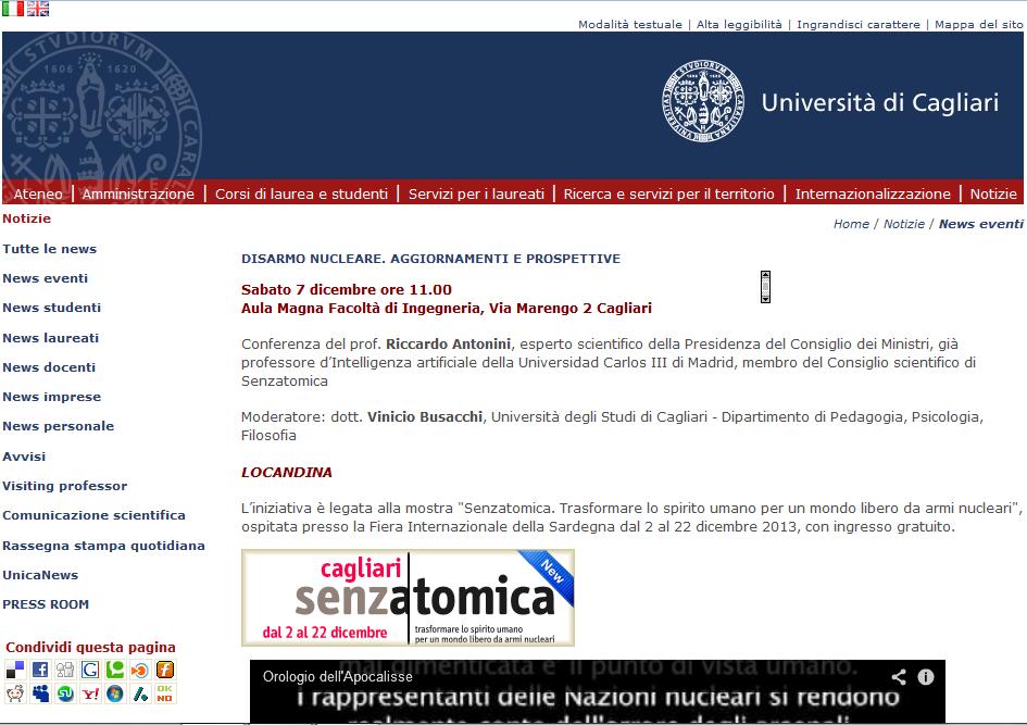 2013-12-06 Unica