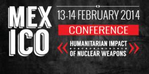 Nayarit segna il punto di non ritorno: la conferenza in Messico marca un punto di svolta verso l'abolizione delle armi nucleari