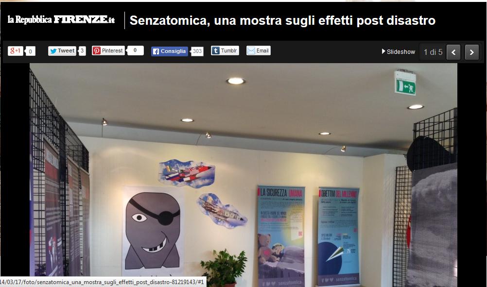 2014-03-17 La Repubblica Firenze