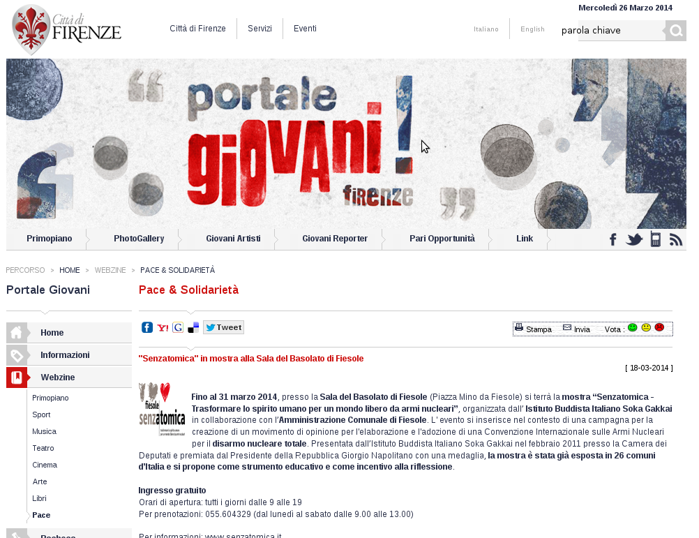2014-03-18 Portalegiovani Firenze