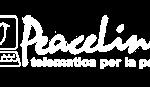 lb-peacelink