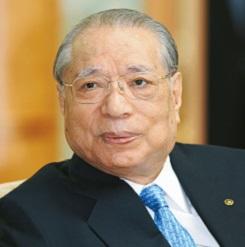 Dr.-Daisaku-Ikeda.-Credit-Seikyo-Shimbun