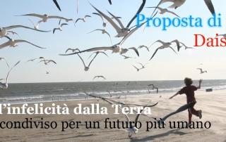 propostadipace2015