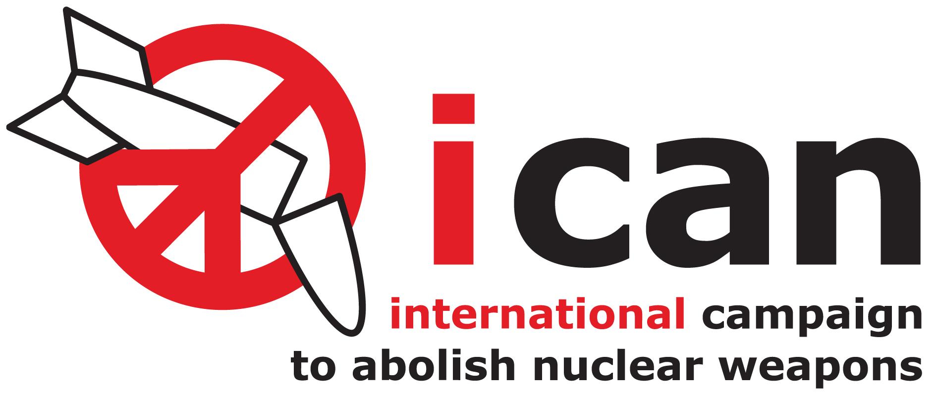 ICAN condanna il test nucleare in Corea del Nord