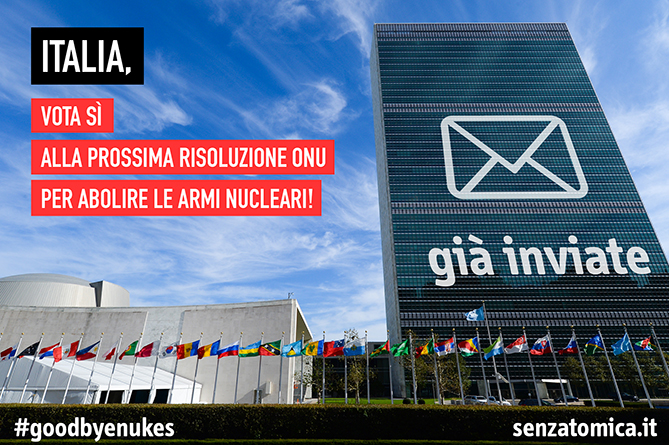 goodbyenukes-un-headquaters_s