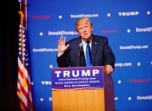 Trump sarà un altro Presidente repubblicano per il disarmo nucleare?