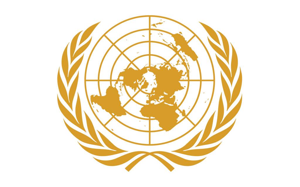 ONU: Cresce la minaccia della pirateria informatica alle centrali nucleari