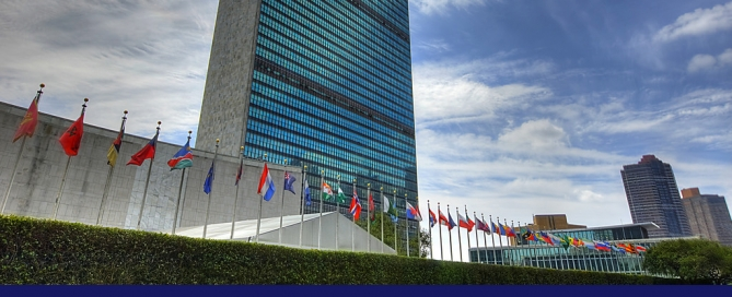 SGI_united_nations
