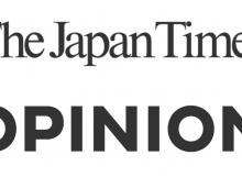 È ora che un trattato metta fine al pericolo nucleare