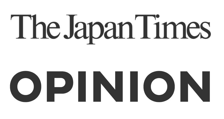 TJT_opinion