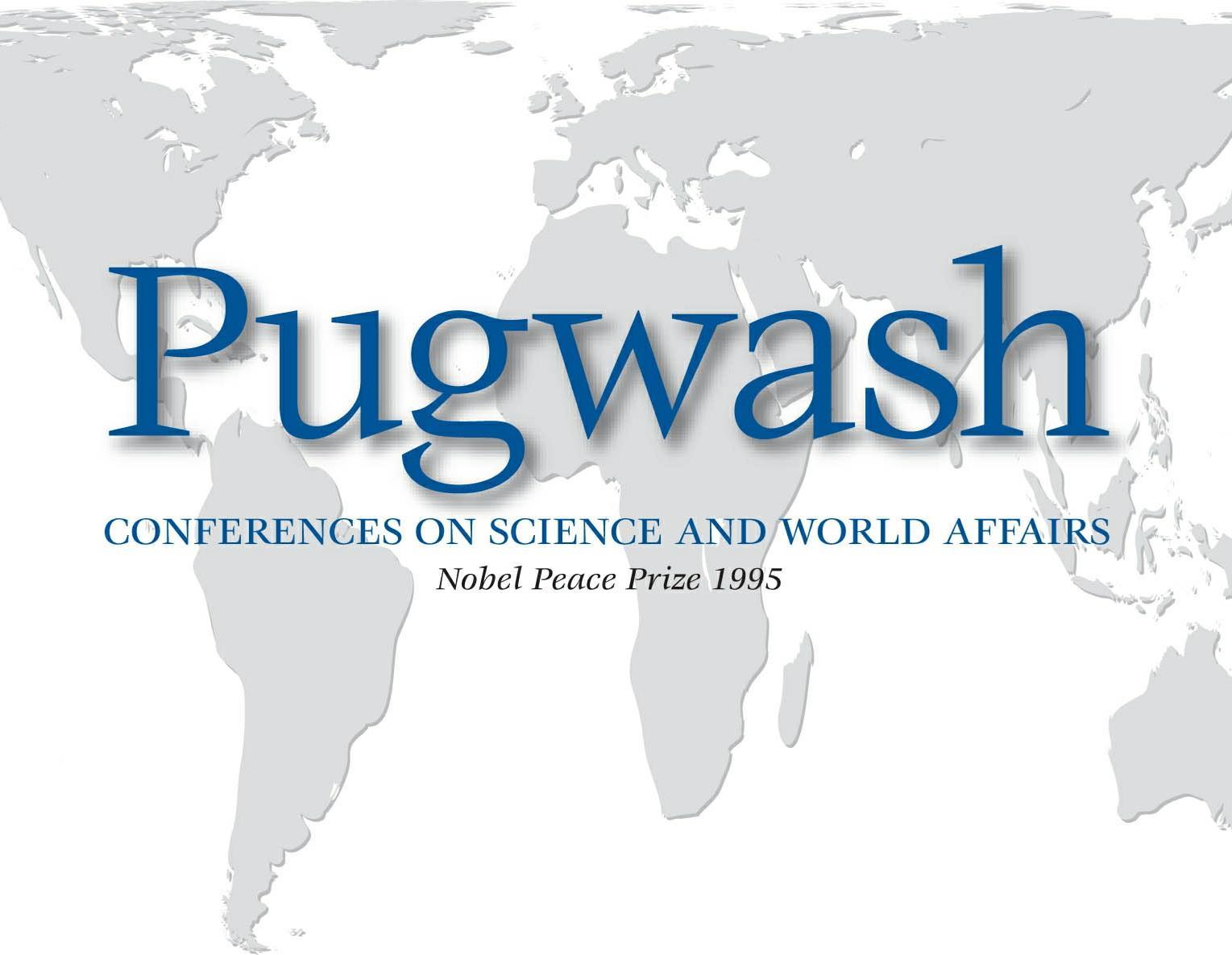 Pugwash [SOCIETÀ CIVILE] dichiarazione @ONU