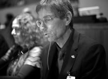 IPPNW [SOCIETÀ CIVILE] dichiarazione @ONU