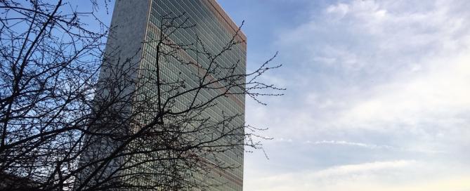 UN_tree