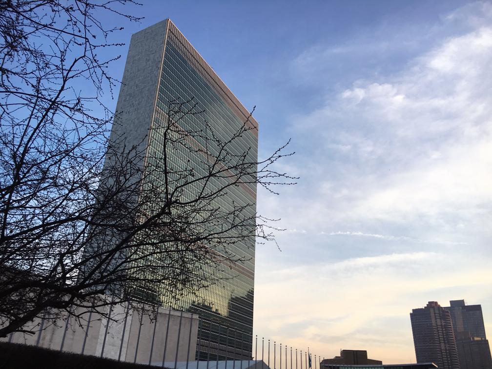 Armi nucleari: Onu, nuovo round su abolizione